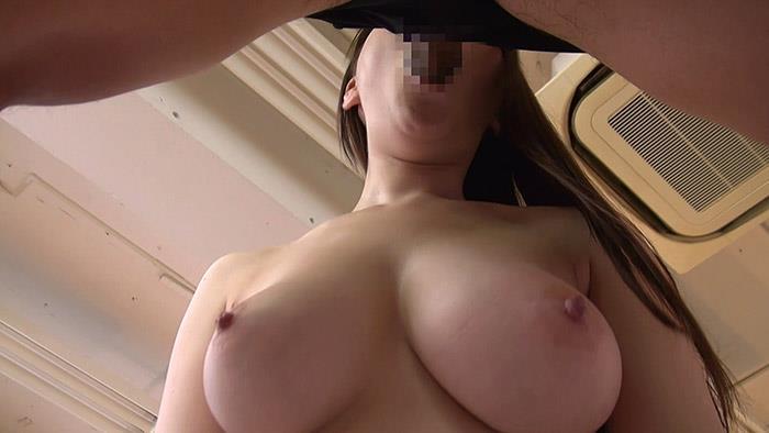木南日菜 画像 59