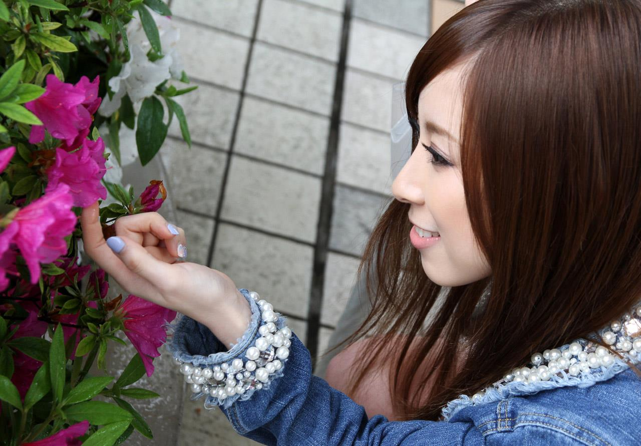 北川エリカ 画像 10