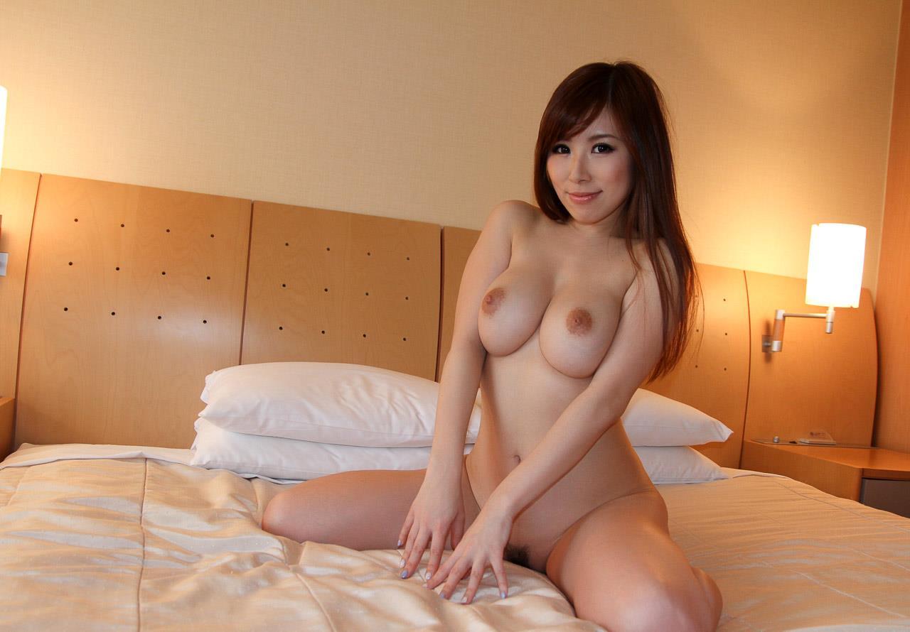 北川エリカ 画像 79