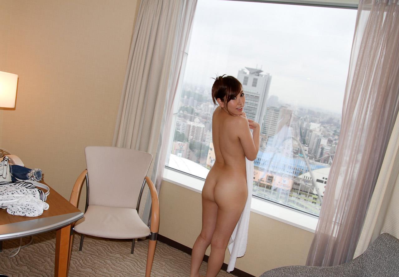 北川エリカ 画像 89