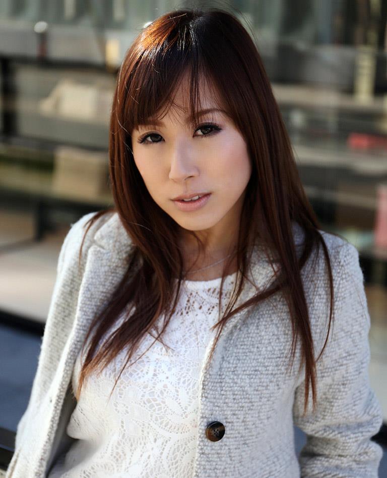 北川エリカ セックス画像 4