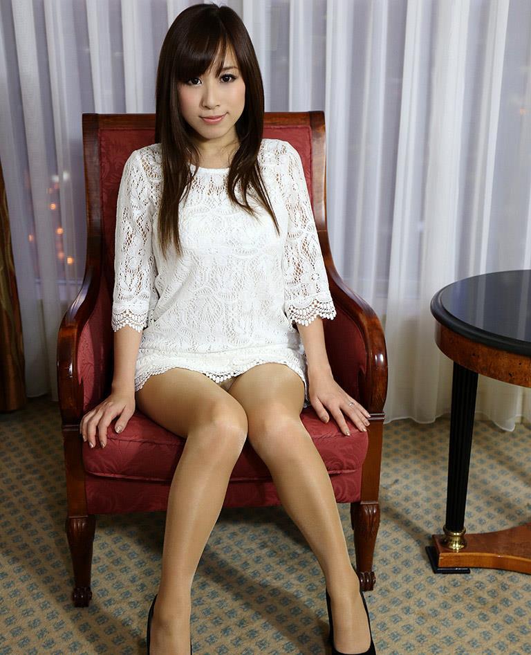 北川エリカ セックス画像 6