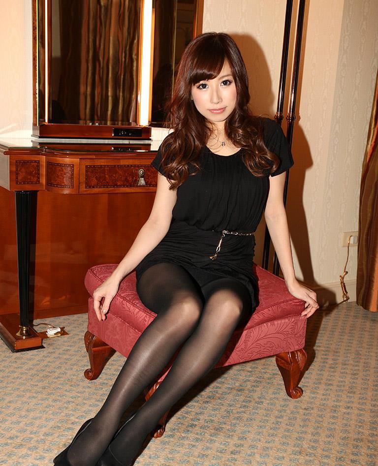 北川エリカ セックス画像 46