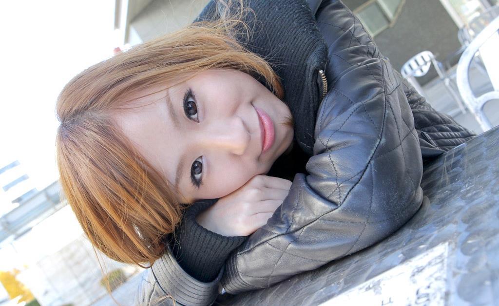 北川エリカ エロ画像 12