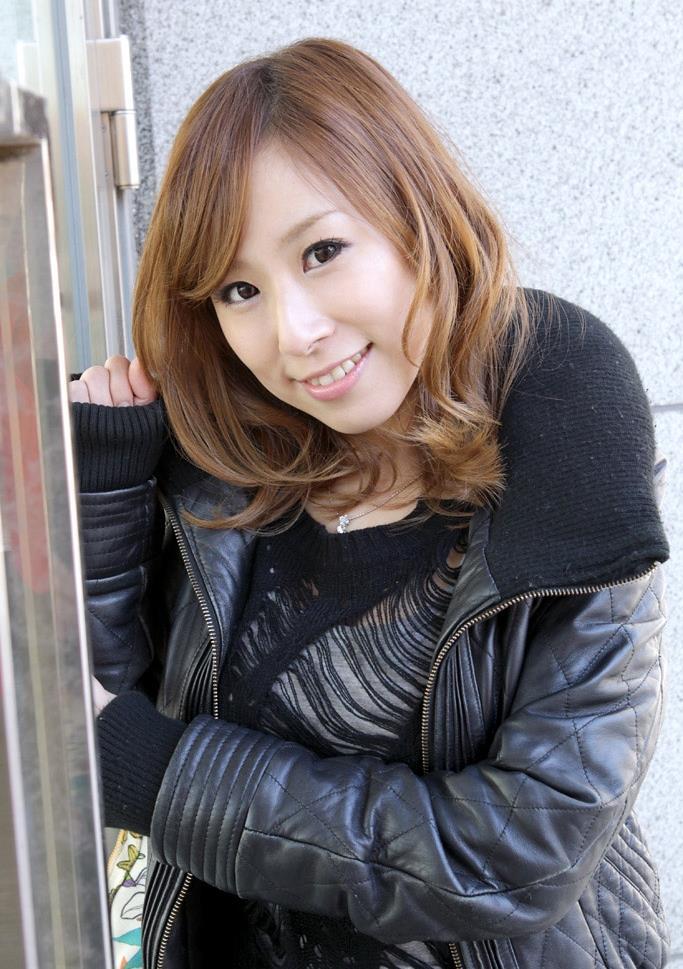 北川エリカ エロ画像 16