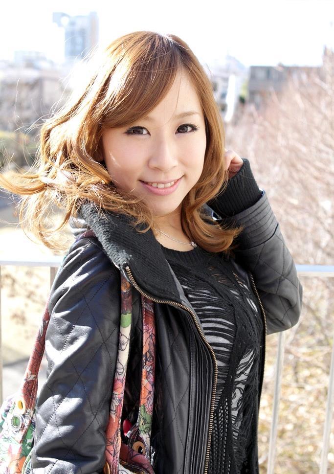 北川エリカ エロ画像 22