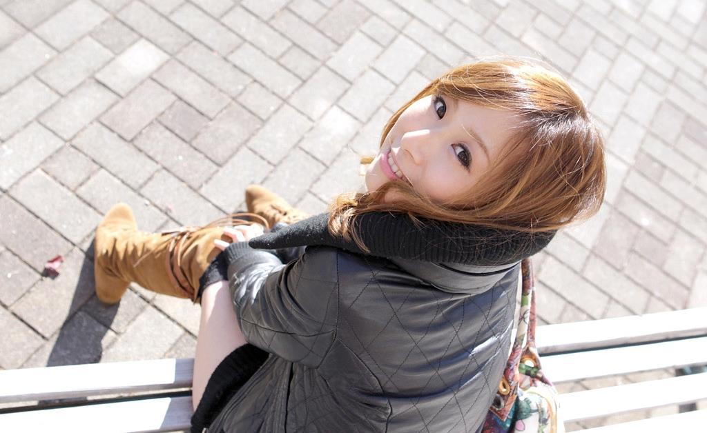 北川エリカ エロ画像 23