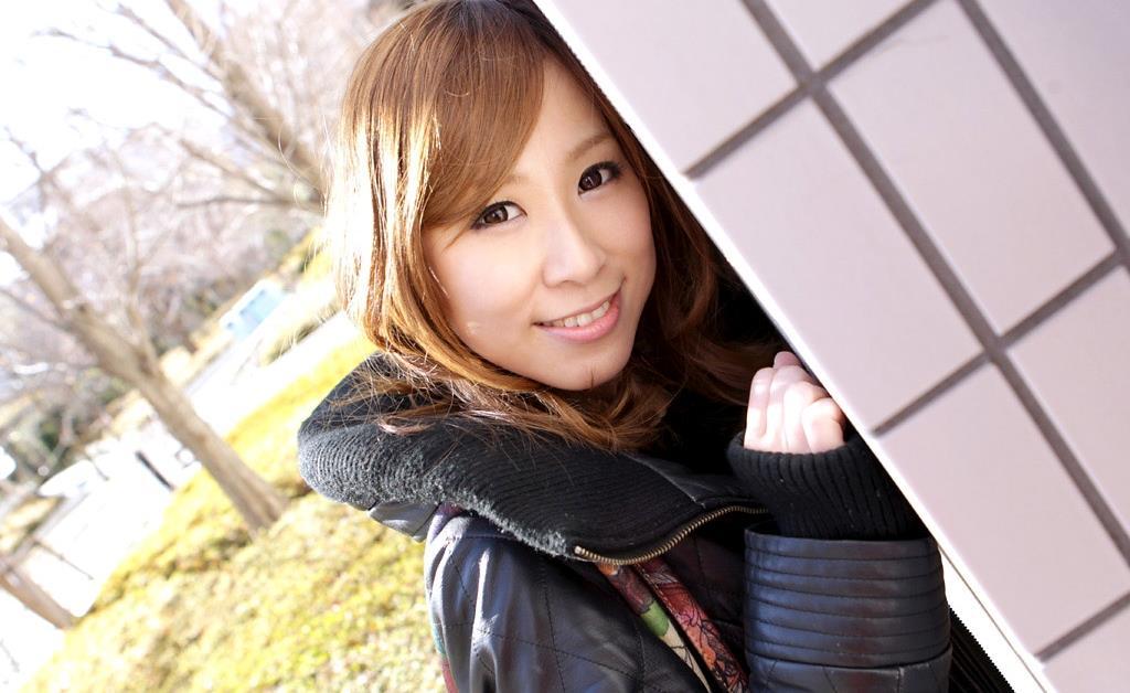 北川エリカ エロ画像 24