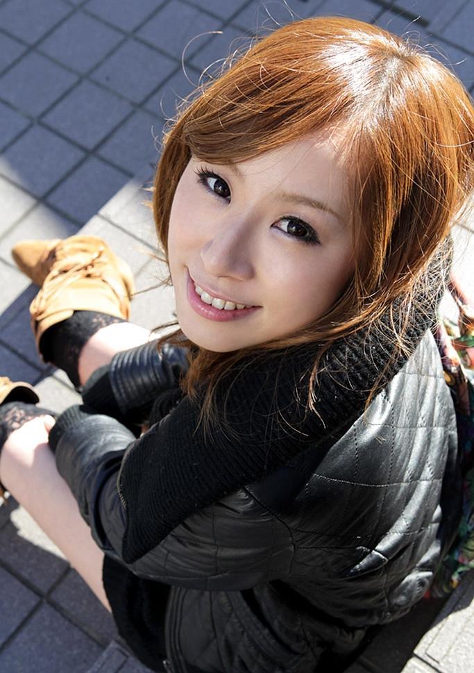 北川エリカ エロ画像 26