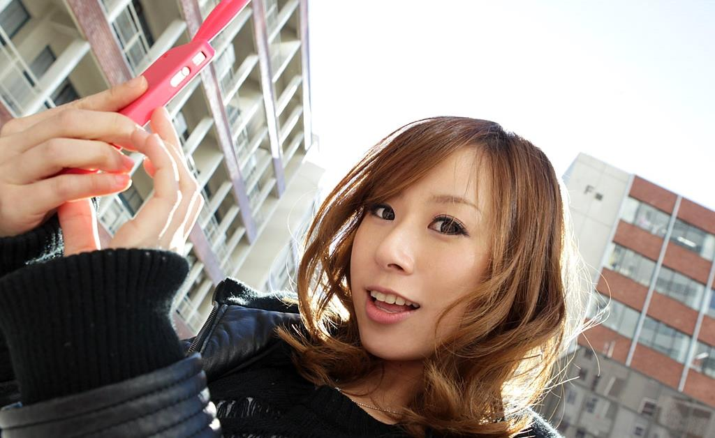 北川エリカ エロ画像 31