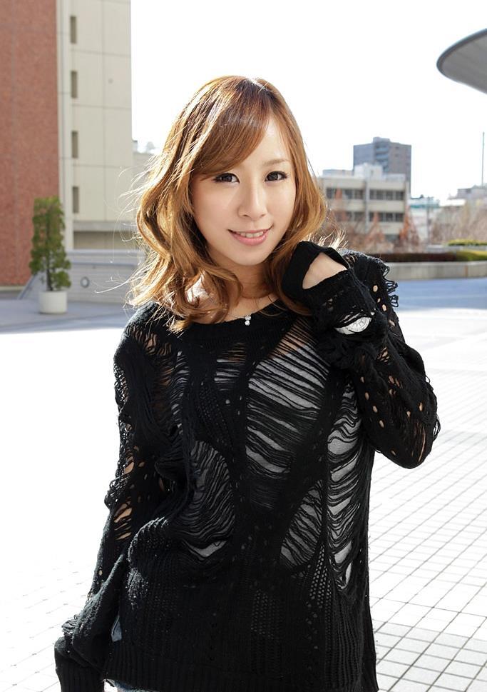 北川エリカ エロ画像 32
