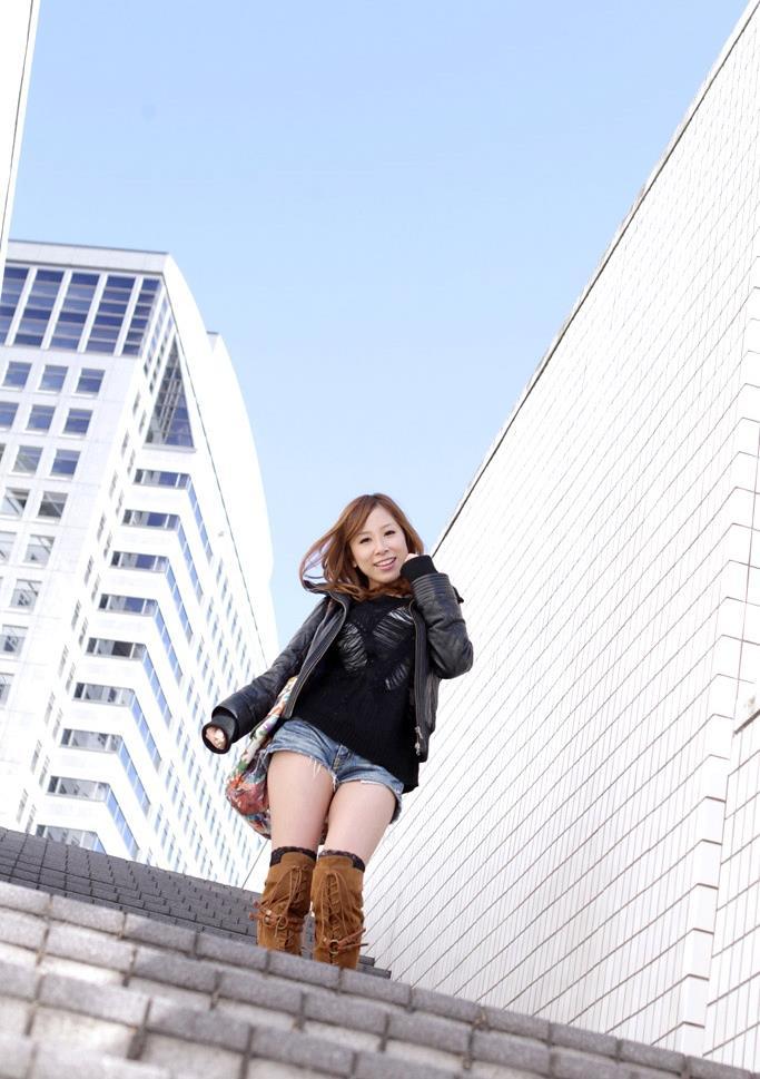 北川エリカ エロ画像 34