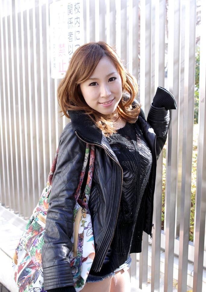 北川エリカ エロ画像 37
