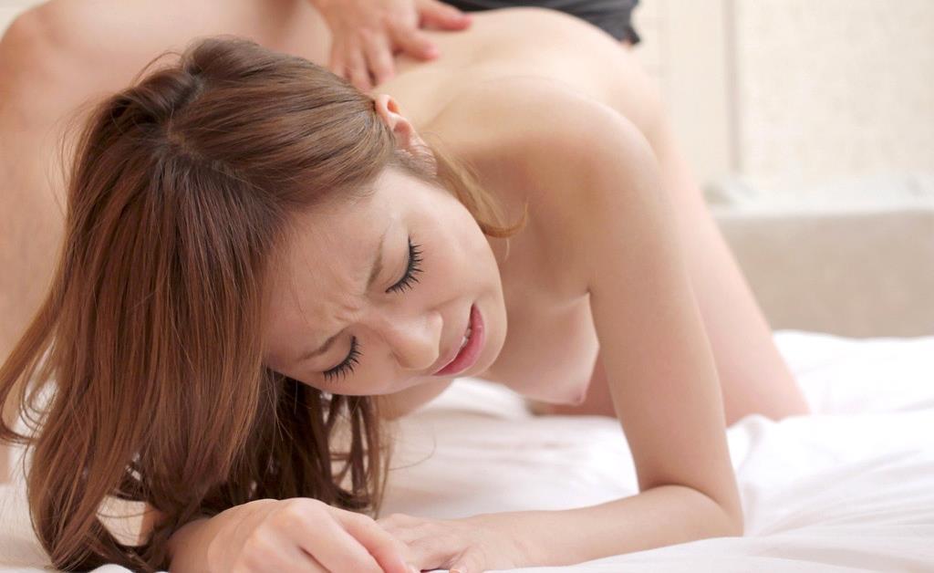 北川エリカ エロ画像 132