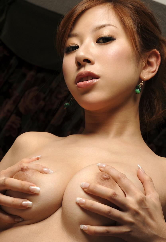 北川エリカ チャイナドレス画像 59