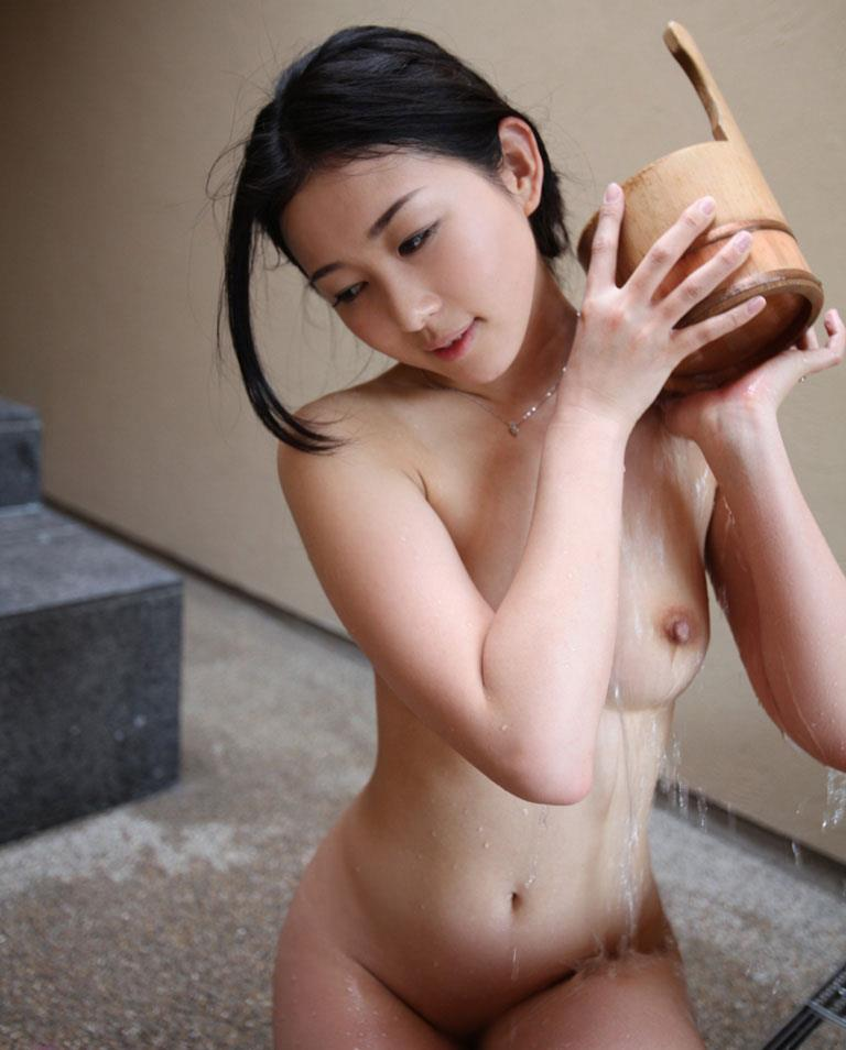 北川美緒 セックス画像 5