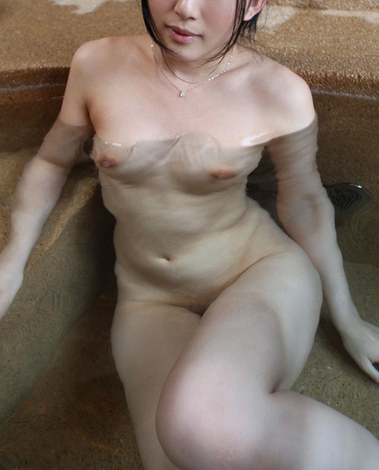 北川美緒 セックス画像 6