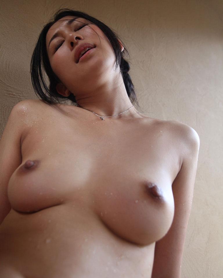 北川美緒 セックス画像 16