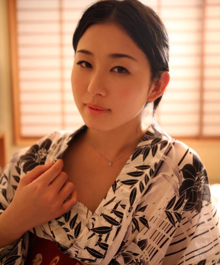 北川美緒 セックス画像 22