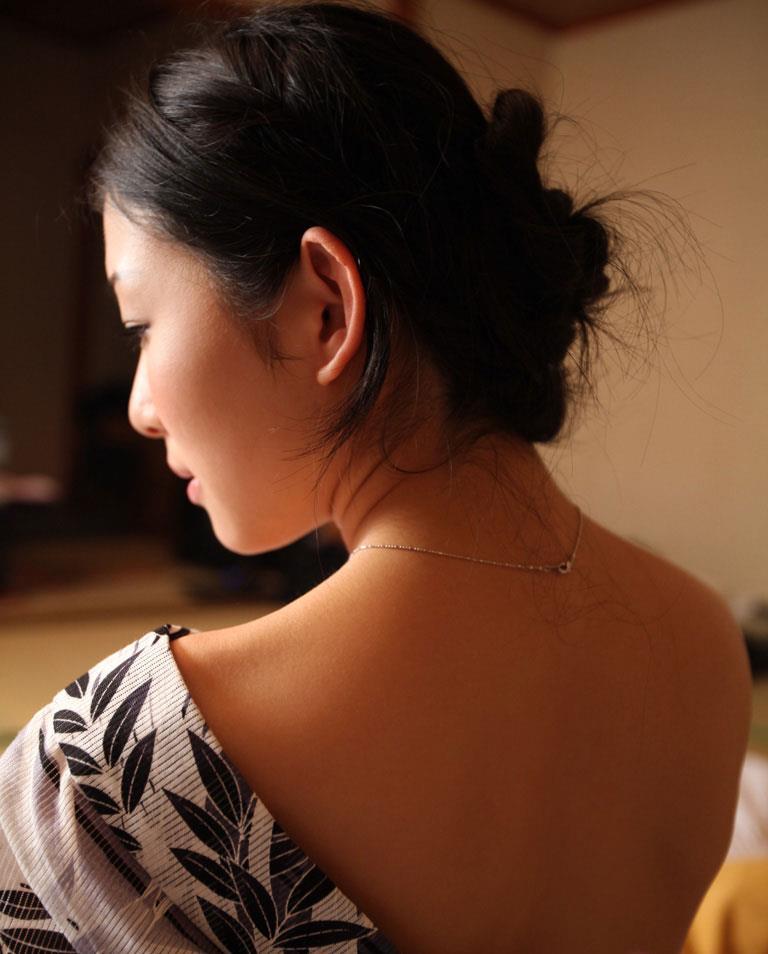 北川美緒 セックス画像 23