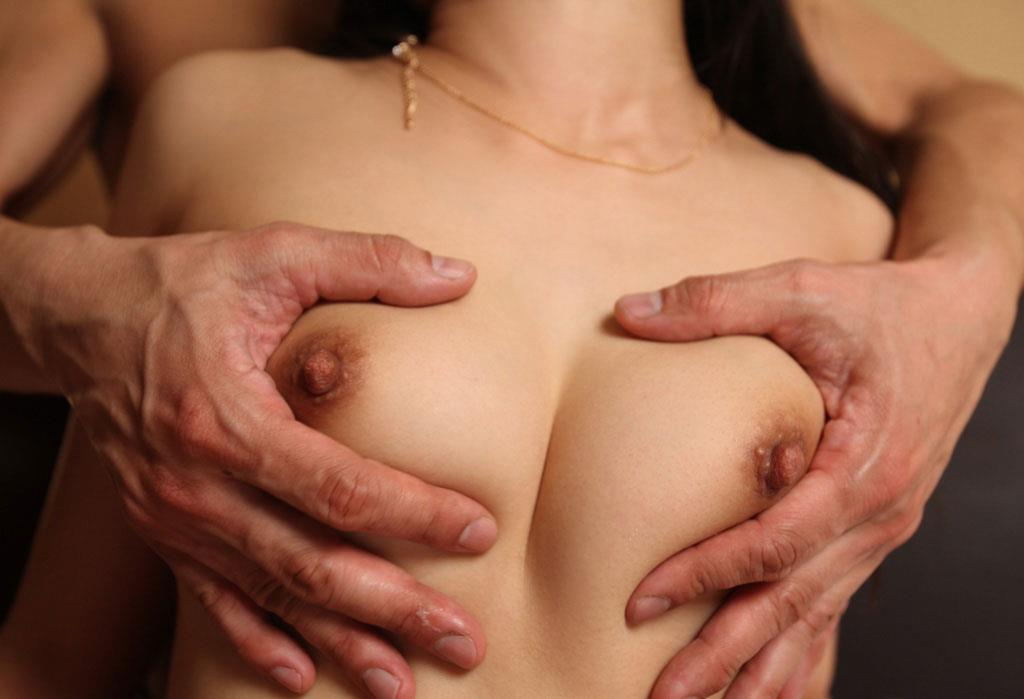 北川美緒 セックス画像 65