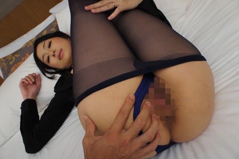 北川美緒 セックス画像 95