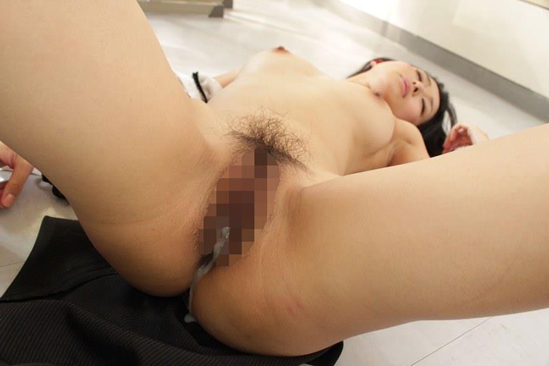 北川美緒 セックス画像 103