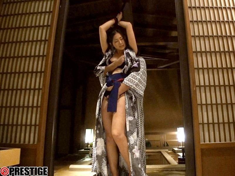 北川美緒 セックス画像 109