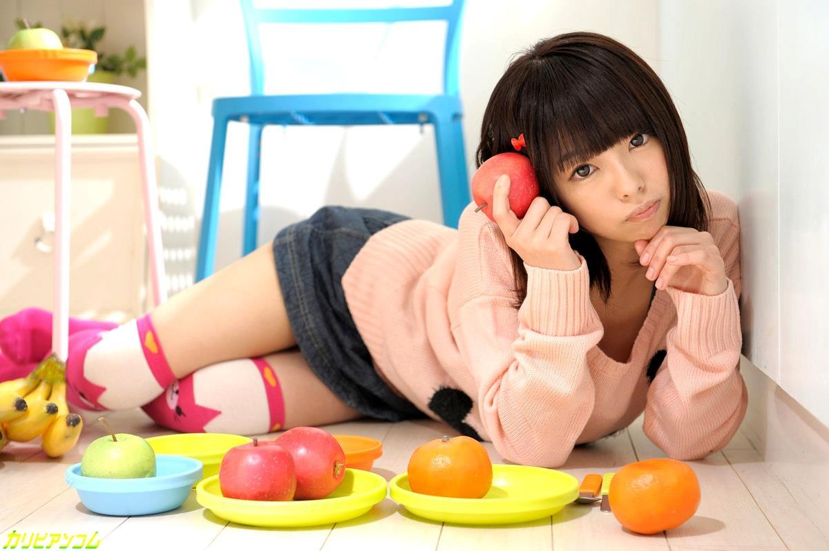 木内亜美菜(さくらあきな)画像 49