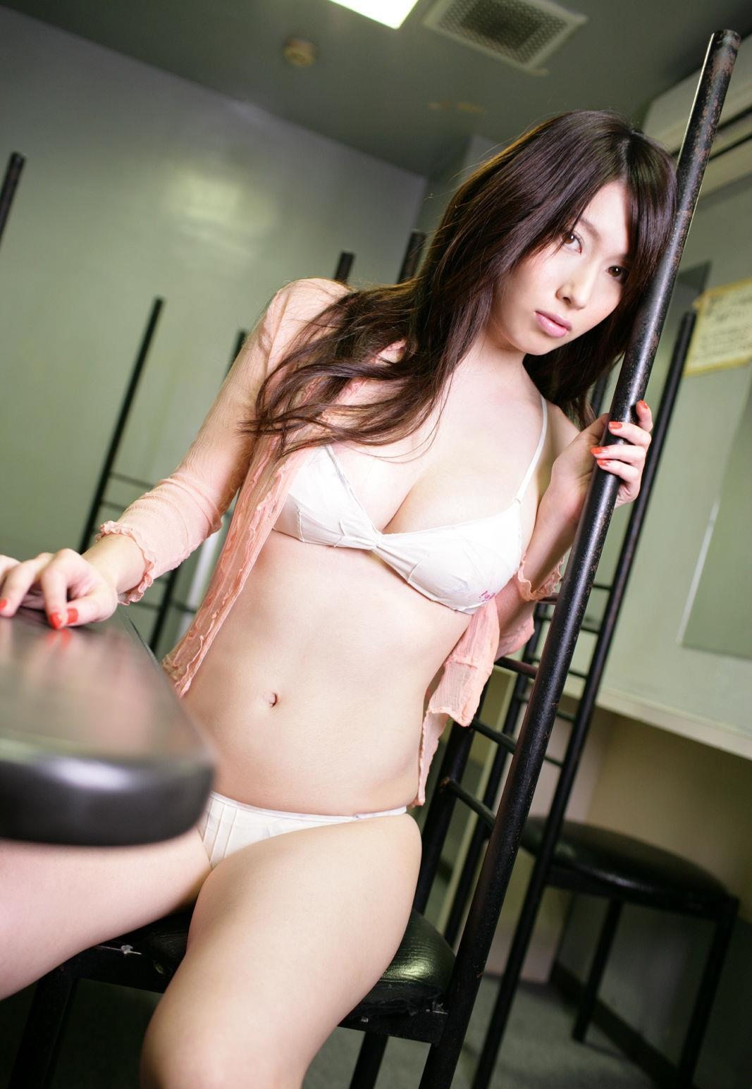 小林恵美 画像 3