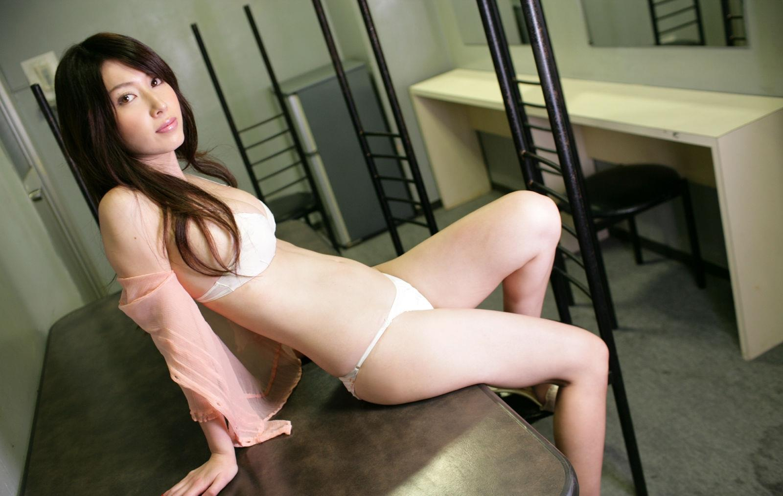 小林恵美 画像 6