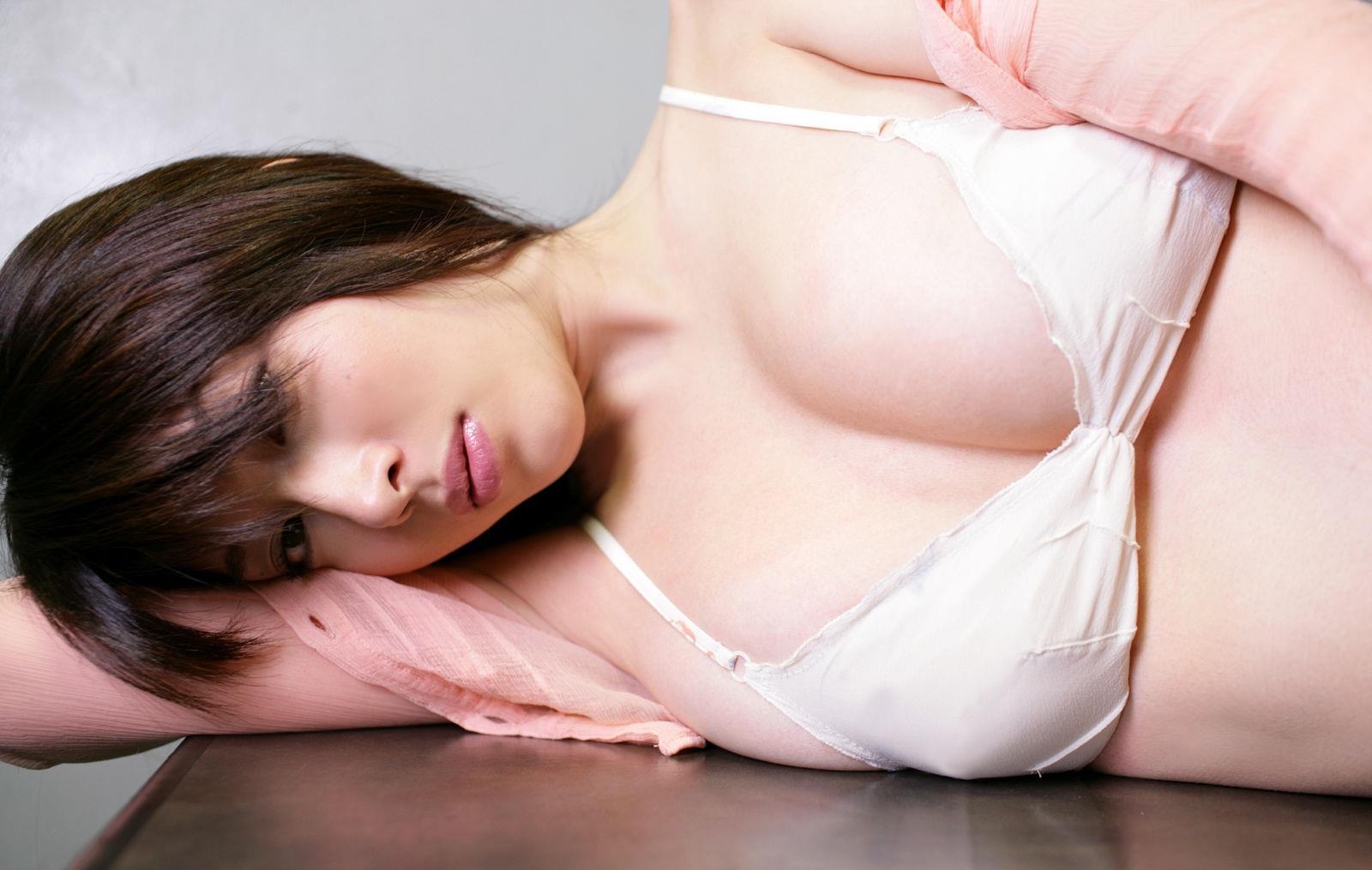 小林恵美 画像 12