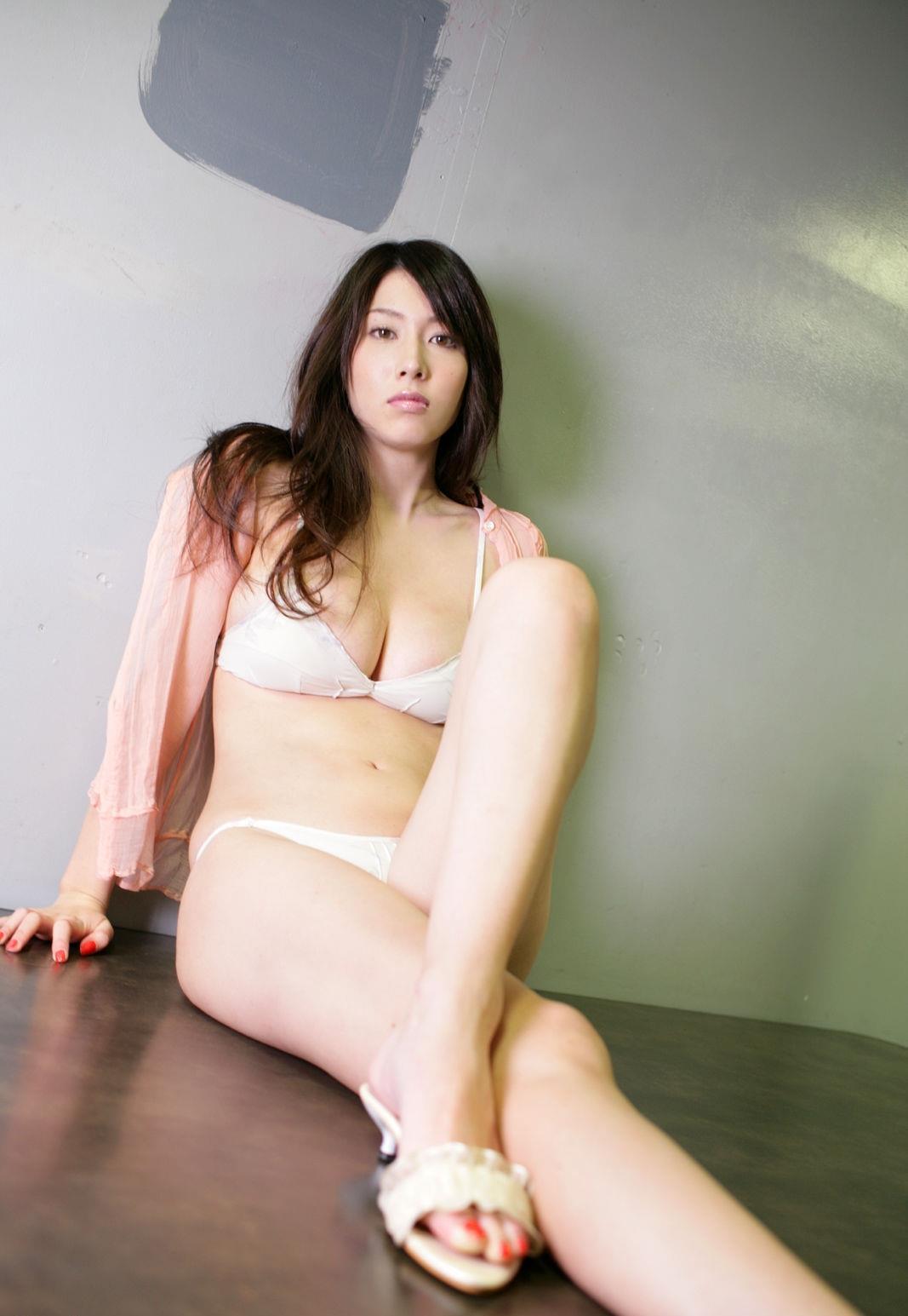 小林恵美 画像 13