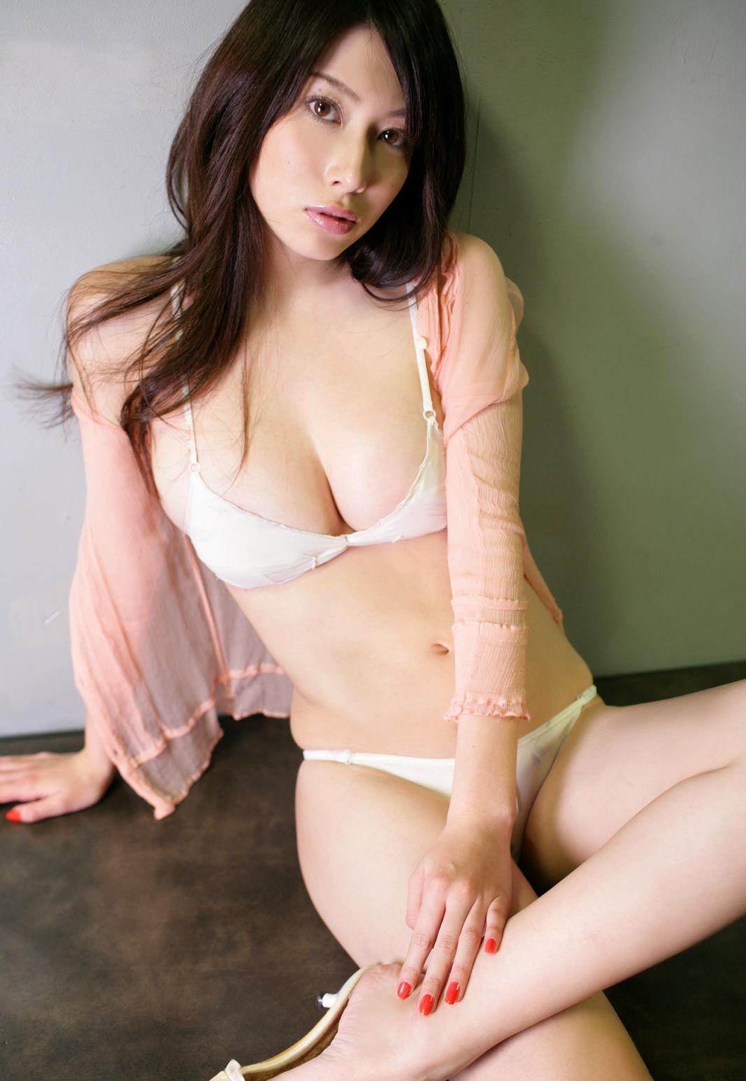 小林恵美 画像 14