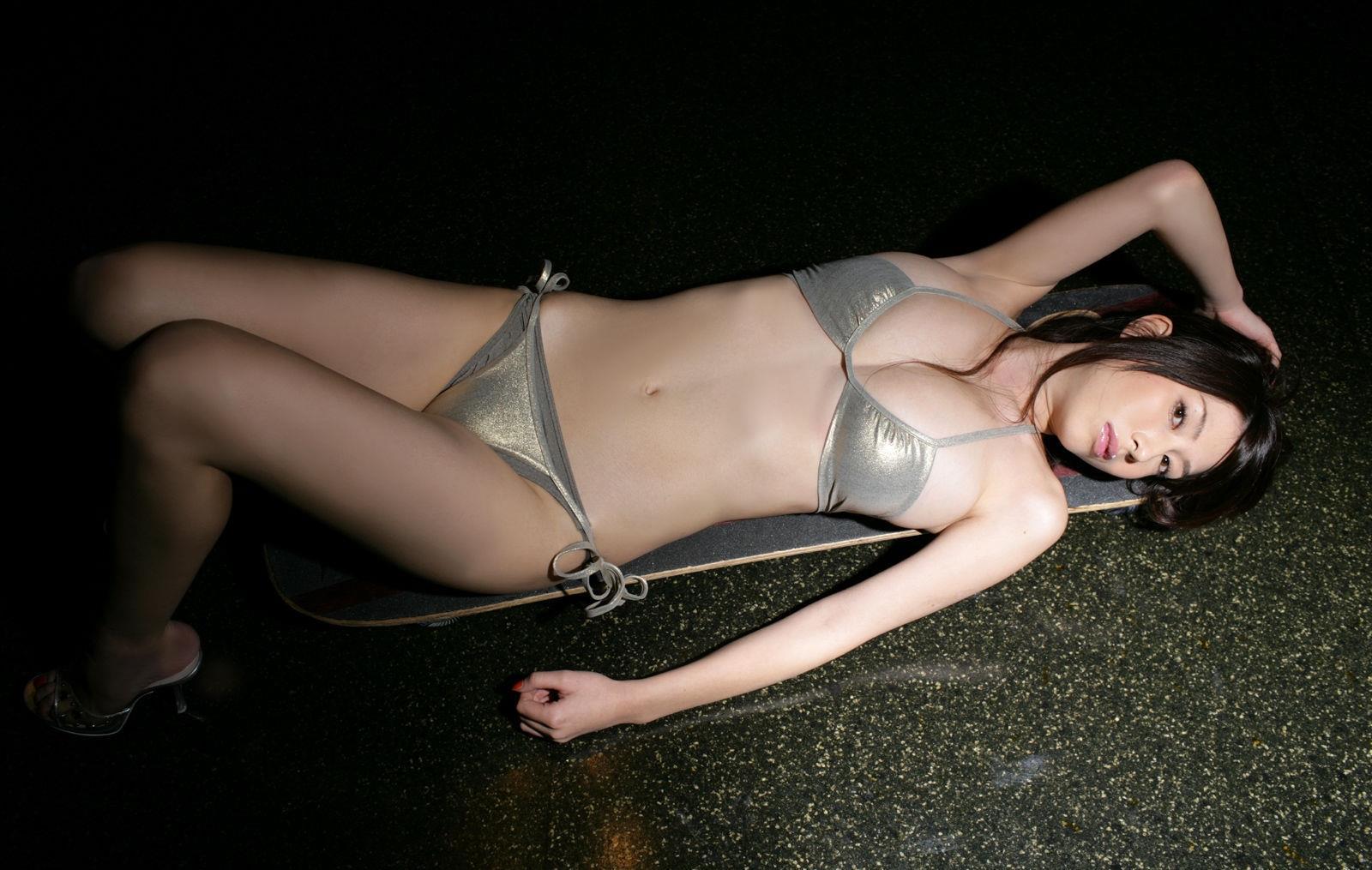 小林恵美 画像 21