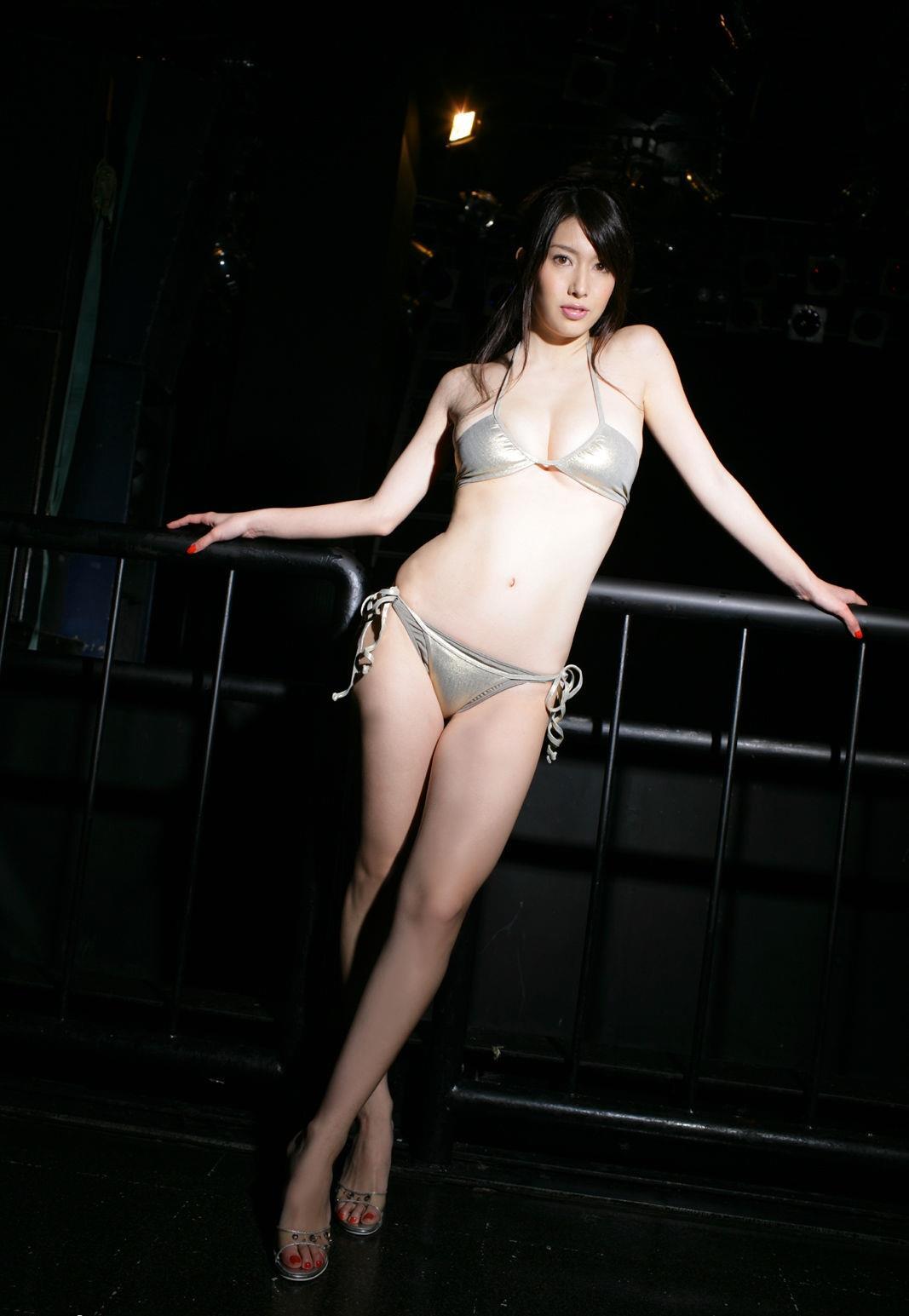 小林恵美 画像 24