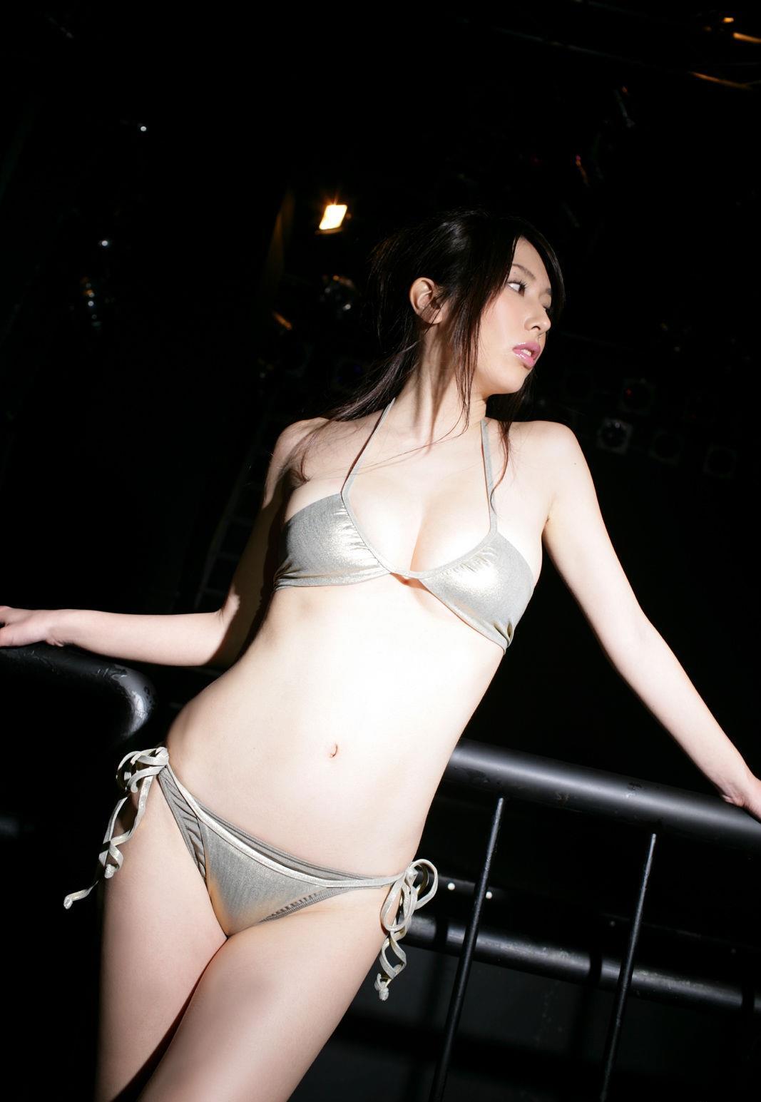 小林恵美 画像 25