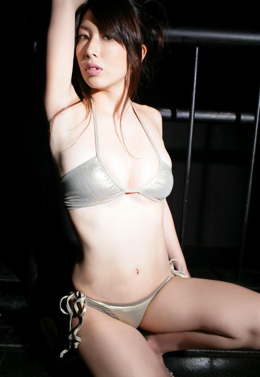 小林恵美 画像 28