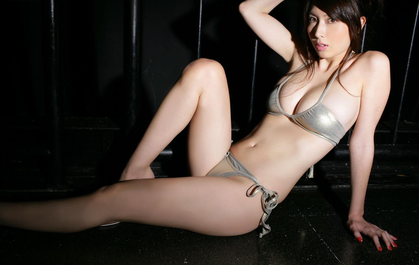 小林恵美 画像 31