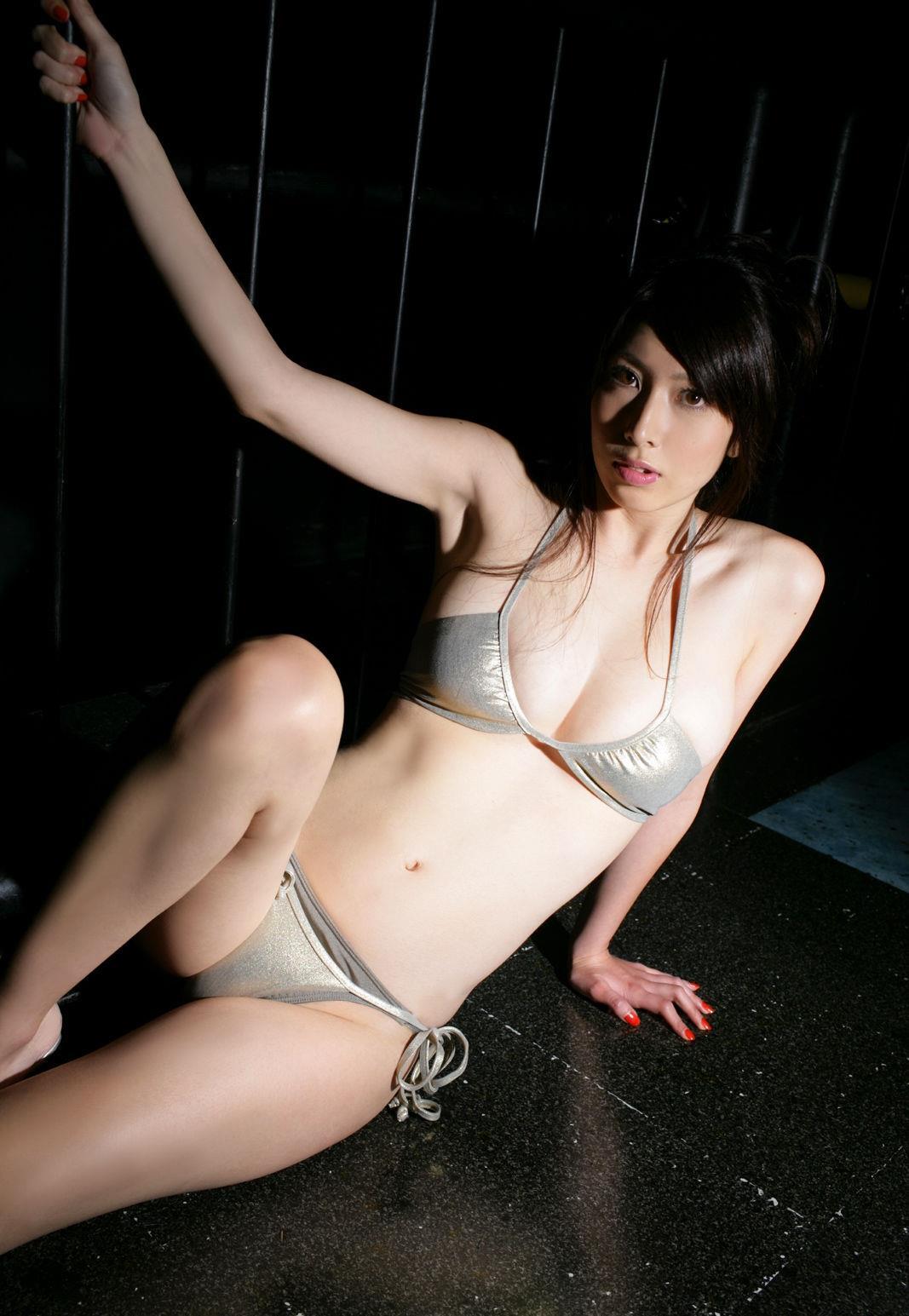 小林恵美 画像 32