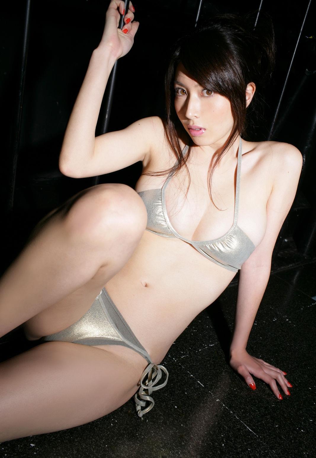 小林恵美 画像 33
