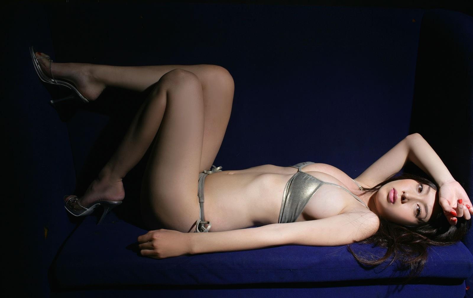 小林恵美 画像 34