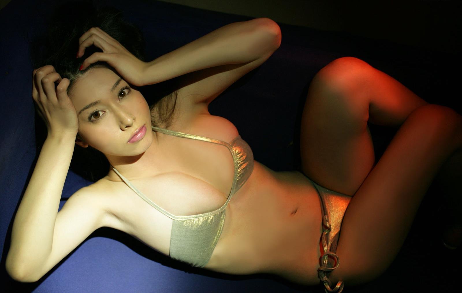 小林恵美 画像 35