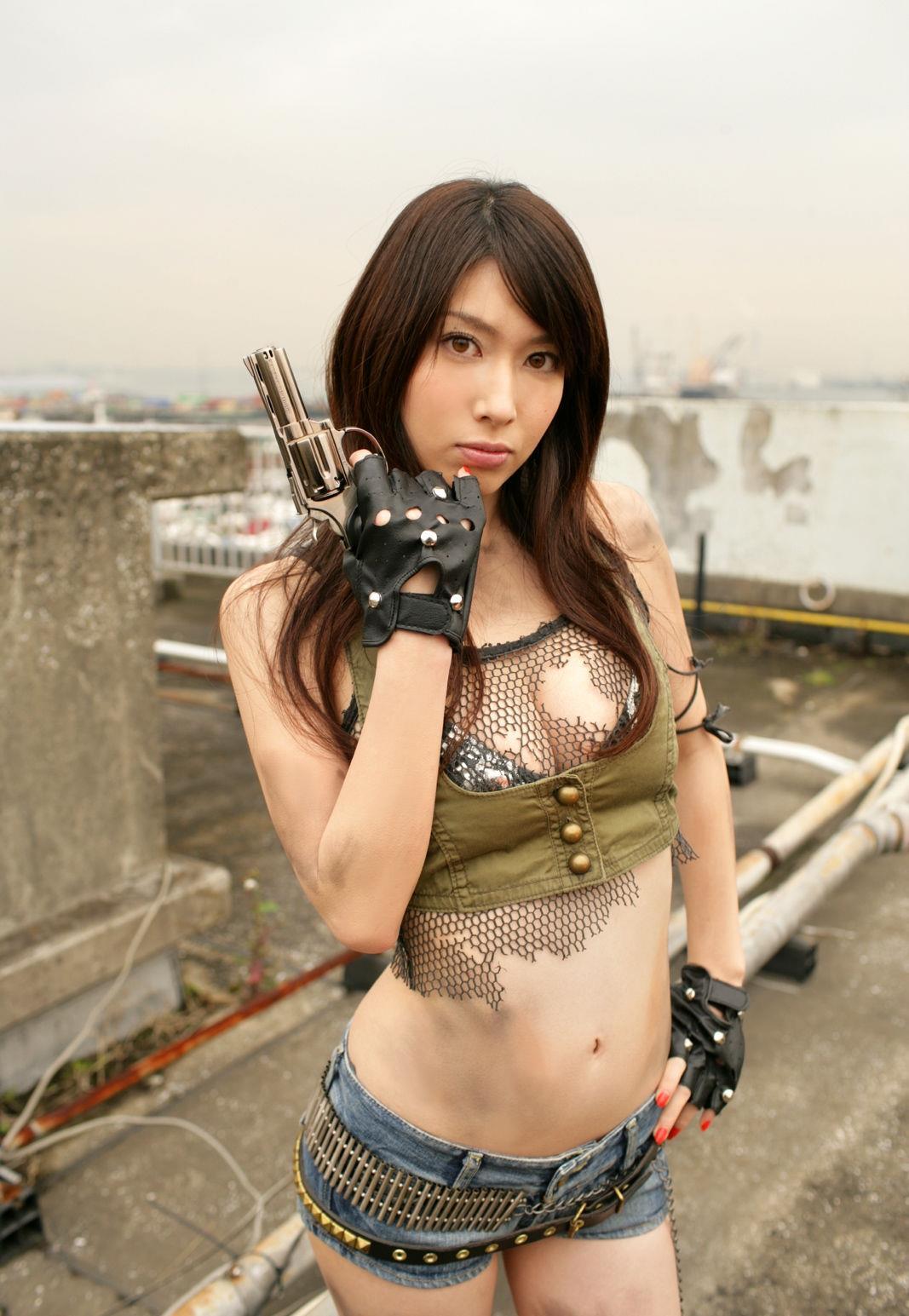 小林恵美 画像 36