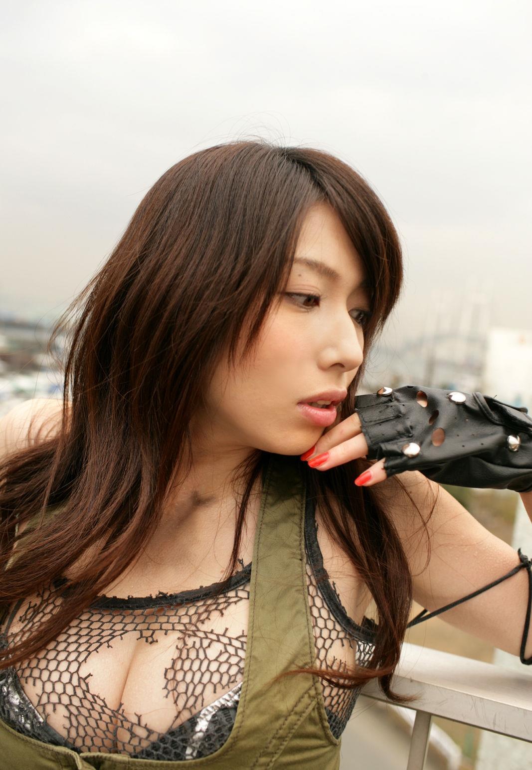 小林恵美 画像 42