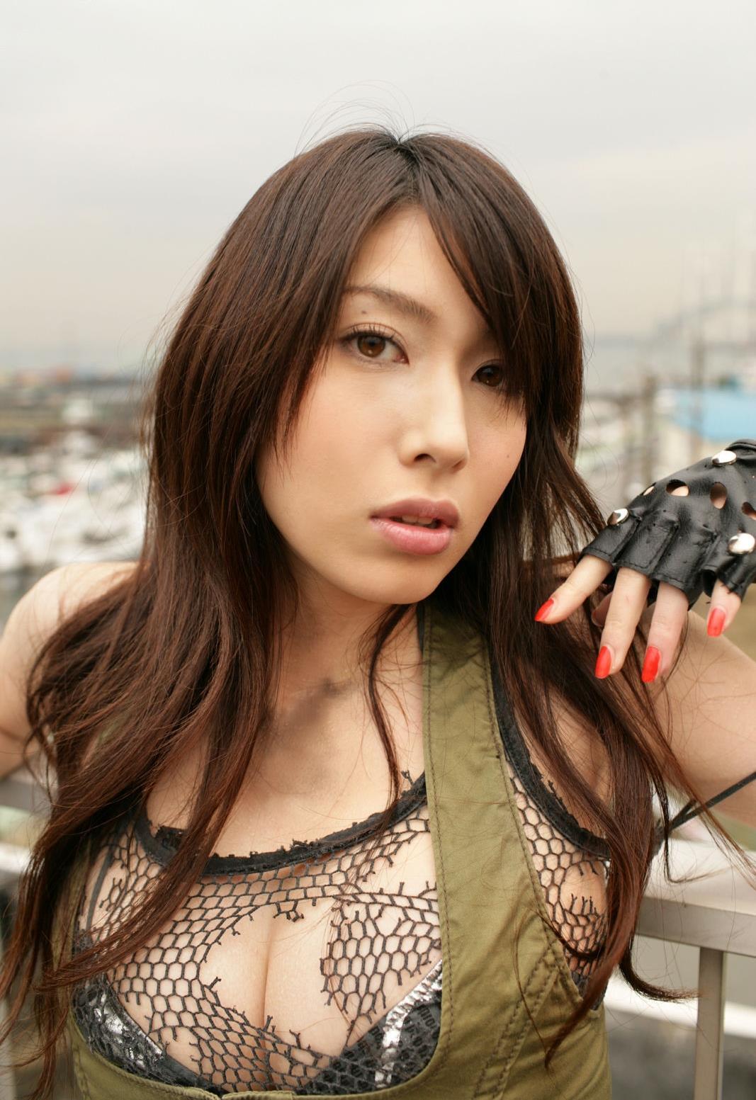 小林恵美 画像 43
