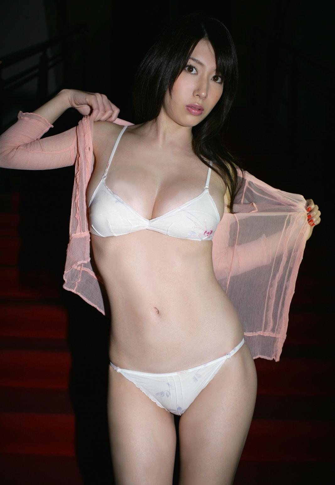 小林恵美 画像 50