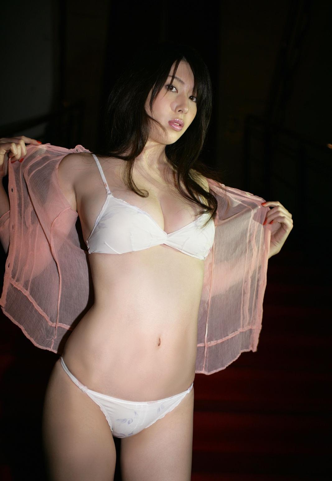 小林恵美 画像 58