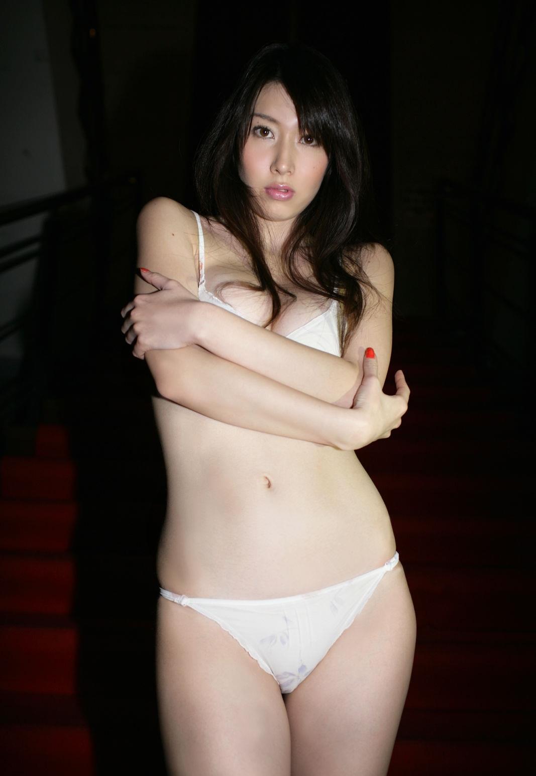 小林恵美 画像 60