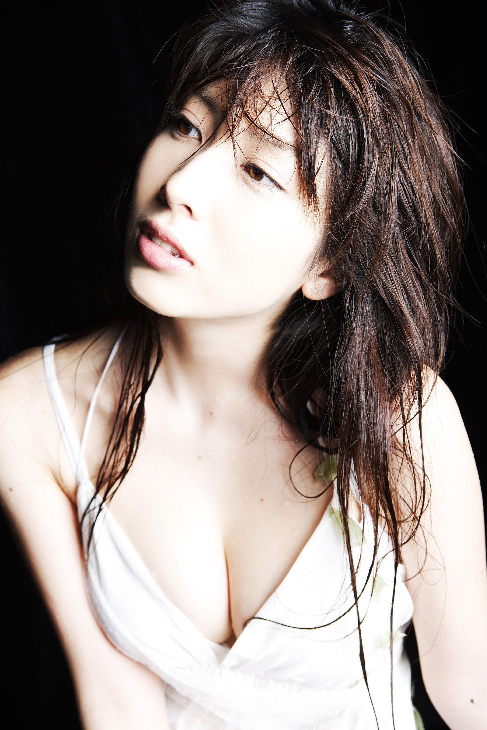 小林恵美 画像 69